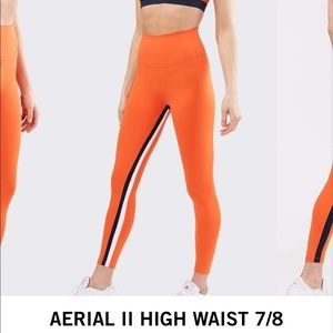 Splits59 Aerial high waist legging